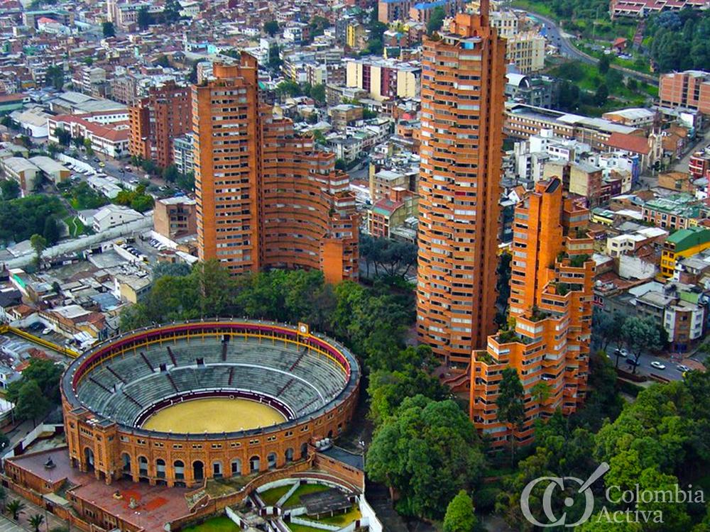 https://www.baliturismo.com.br/site/COLOMBIA CULTURAL 7 A 14/11