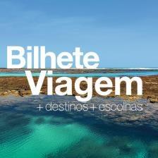 https://www.baliturismo.com.br/site/BILHETE VIAGEM A PARTIR DE 1.378,00
